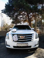 29 cadillac escalade new crimea 14