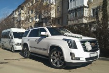 29 cadillac escalade new crimea 15