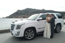 29 cadillac escalade new crimea 16