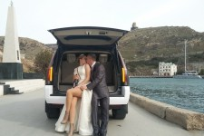 29 cadillac escalade new crimea 17