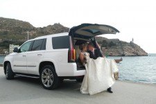 29 cadillac escalade new crimea 18