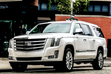 29 cadillac escalade new crimea 19