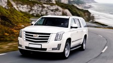 29 cadillac escalade new crimea 2