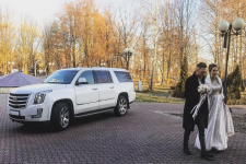 29 cadillac escalade new crimea 20