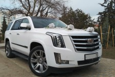 29 cadillac escalade new crimea 21