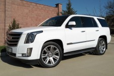 29 cadillac escalade new crimea 22