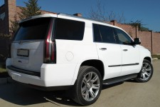 29 cadillac escalade new crimea 24