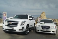 29 cadillac escalade new crimea 25