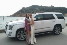 29 cadillac escalade new crimea 26