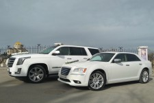 29 cadillac escalade new crimea 27