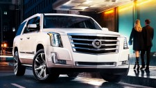 29 cadillac escalade new crimea 3