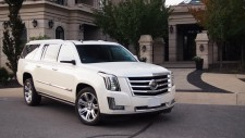 29 cadillac escalade new crimea 4