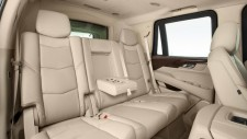 29 cadillac escalade new crimea 5