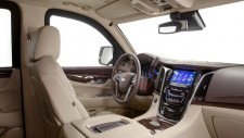 29 cadillac escalade new crimea 6