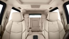 29 cadillac escalade new crimea 7