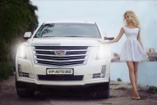 29 cadillac escalade new crimea 8