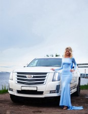 29 cadillac escalade new crimea 9
